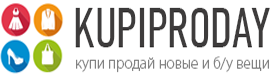https://kupiproday.com.ua/